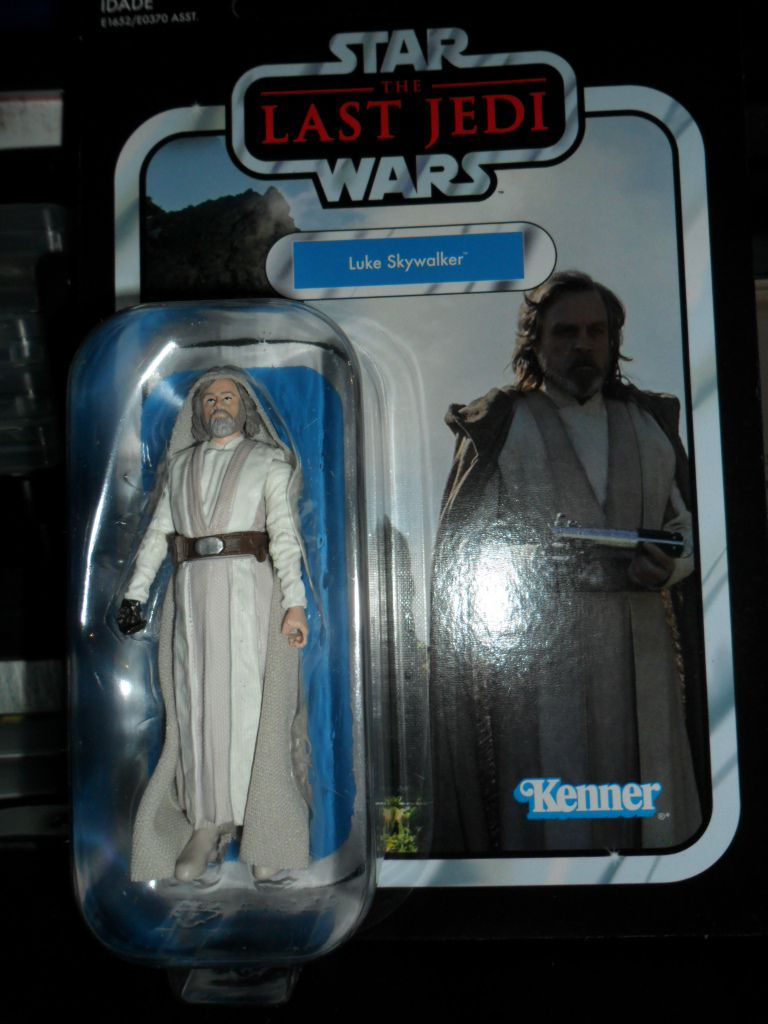 Collection n°182: janosolo kenner hasbro - Page 13 Ob_79bc0d_vc131-luke-skywalker