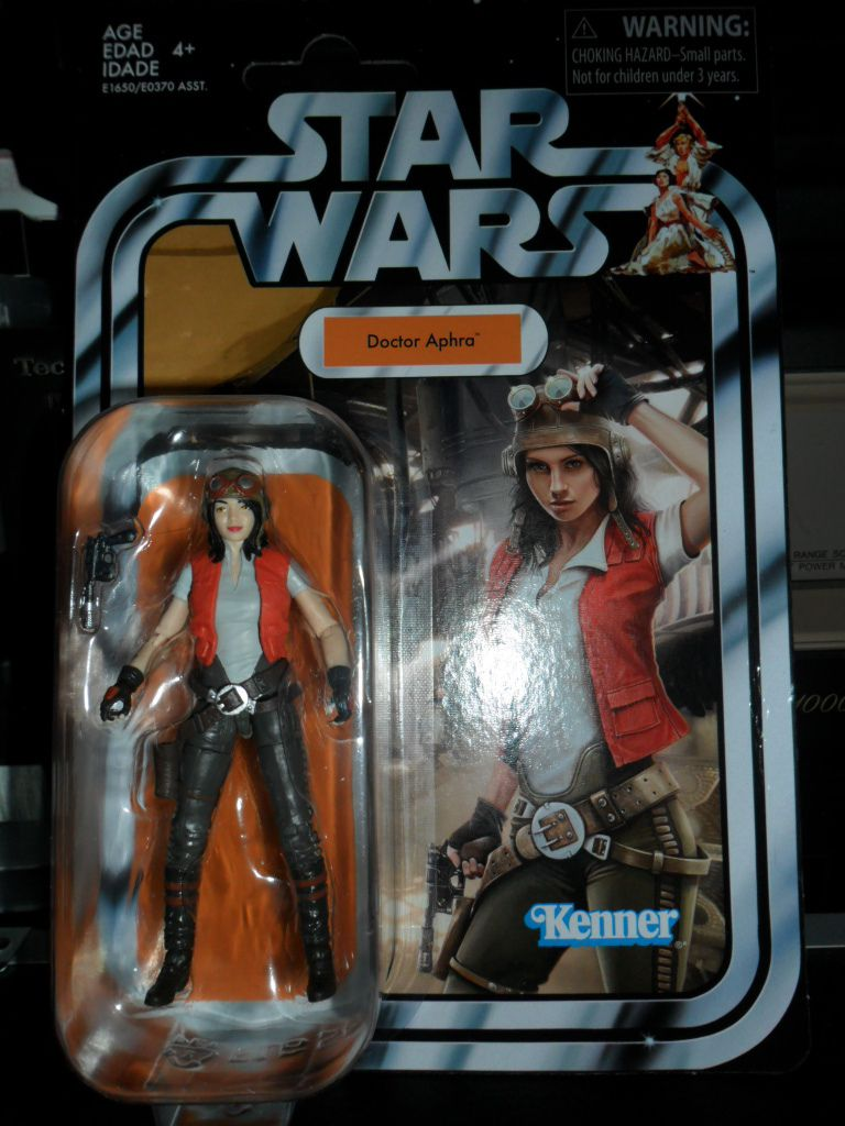 Collection n°182: janosolo kenner hasbro - Page 13 Ob_92a8f8_vc129-doctor-aphra