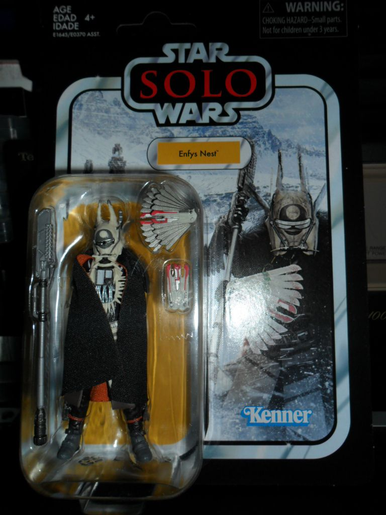 Collection n°182: janosolo kenner hasbro - Page 13 Ob_ad7b82_vc125-enfys-nest