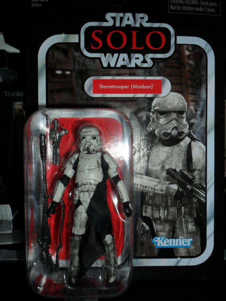 Collection n°182: janosolo kenner hasbro - Page 13 Ob_2a94c2_vc-123-stormtrooper