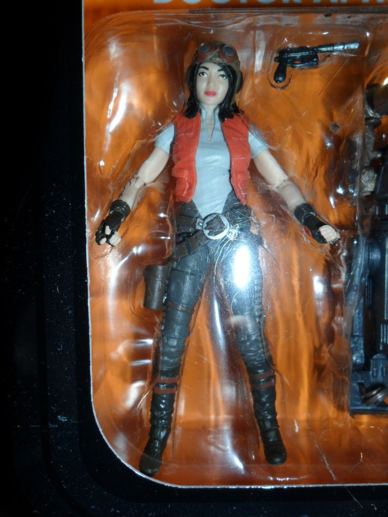 Collection n°182: janosolo kenner hasbro - Page 13 Ob_45ca44_sam-0002