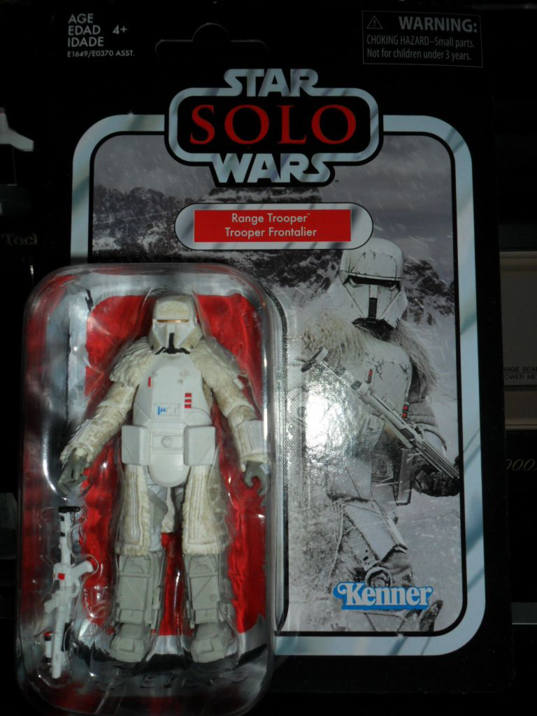 Collection n°182: janosolo kenner hasbro - Page 14 Ob_beb3bc_range-trooper