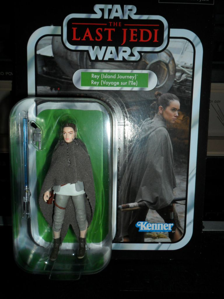 Collection n°182: janosolo kenner hasbro - Page 14 Ob_dbac7f_vc122-rey