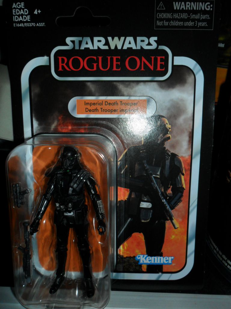 Collection n°182: janosolo kenner hasbro - Page 14 Ob_5a7cd0_vc-127-imperial-death-trooper