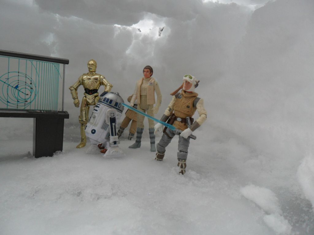 petit diorama avec la neige qui est tombé Ob_f0a8c2_sam-0009