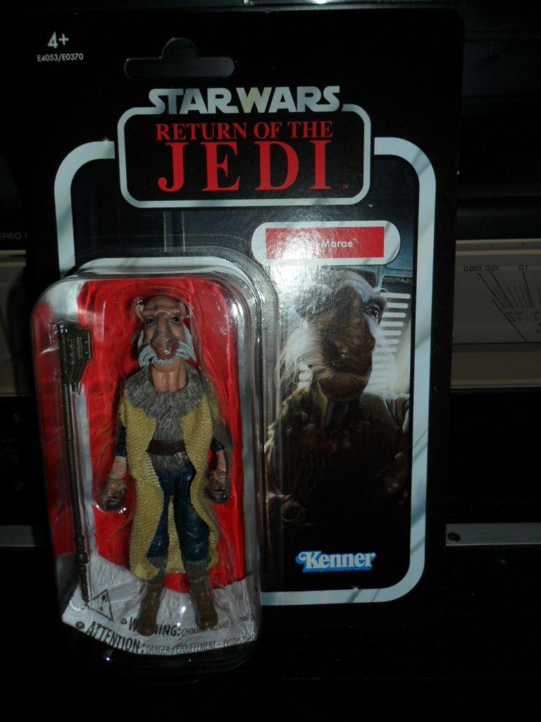 Collection n°182: janosolo kenner hasbro - Page 14 Ob_500d08_vc-132-saelt-marae