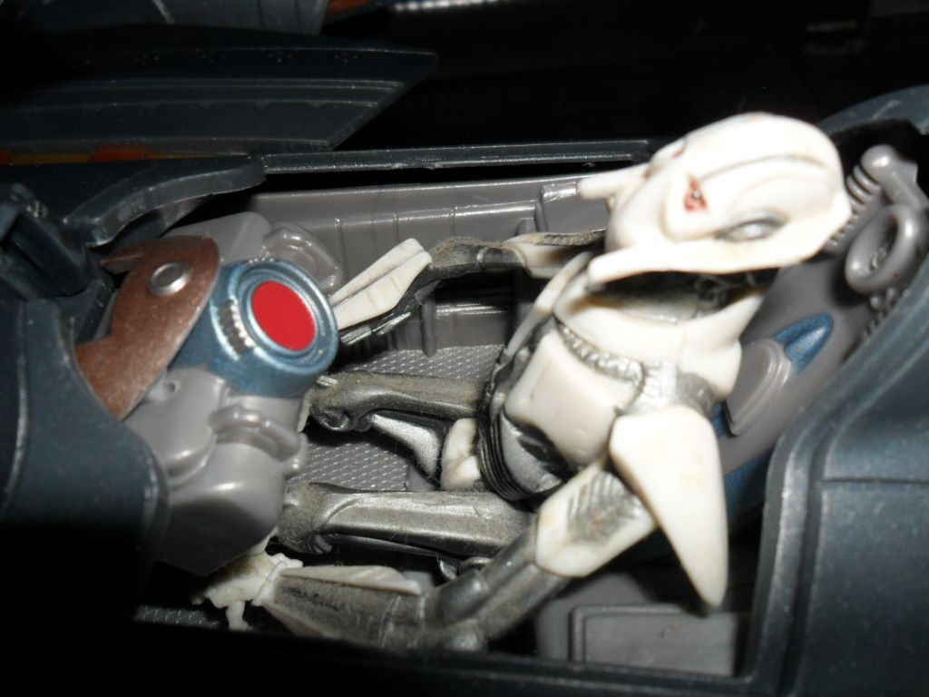 Collection n°182: janosolo kenner hasbro - Page 14 Ob_21e729_grievous-starfighter5