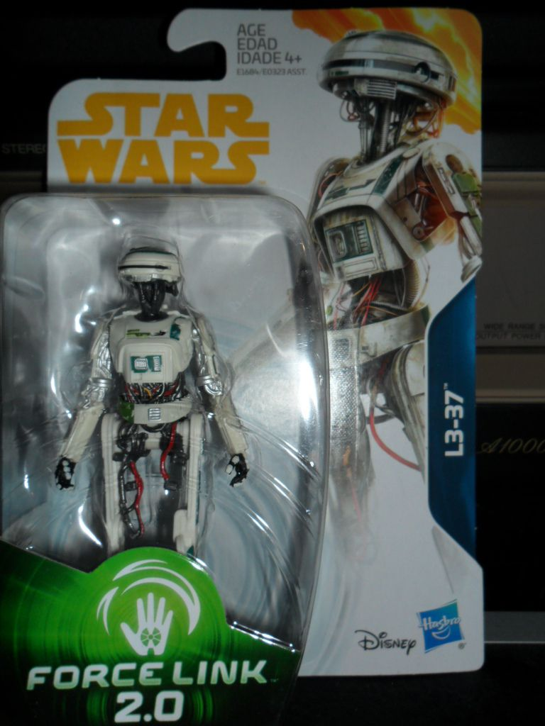 Collection n°182: janosolo kenner hasbro - Page 14 Ob_7a40ac_l3-37