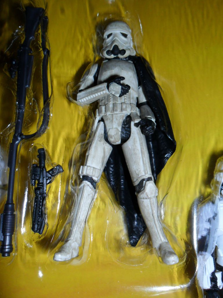 Collection n°182: janosolo kenner hasbro - Page 14 Ob_e283eb_stromtrooper-mimban