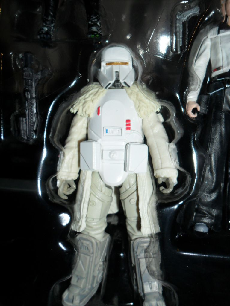 Collection n°182: janosolo kenner hasbro - Page 14 Ob_787899_range-trooper
