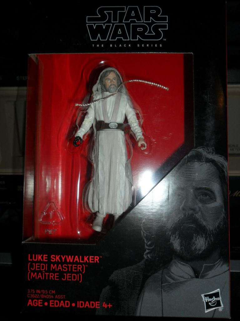 Collection n°182: janosolo kenner hasbro - Page 14 Ob_88070a_luke-skywalker