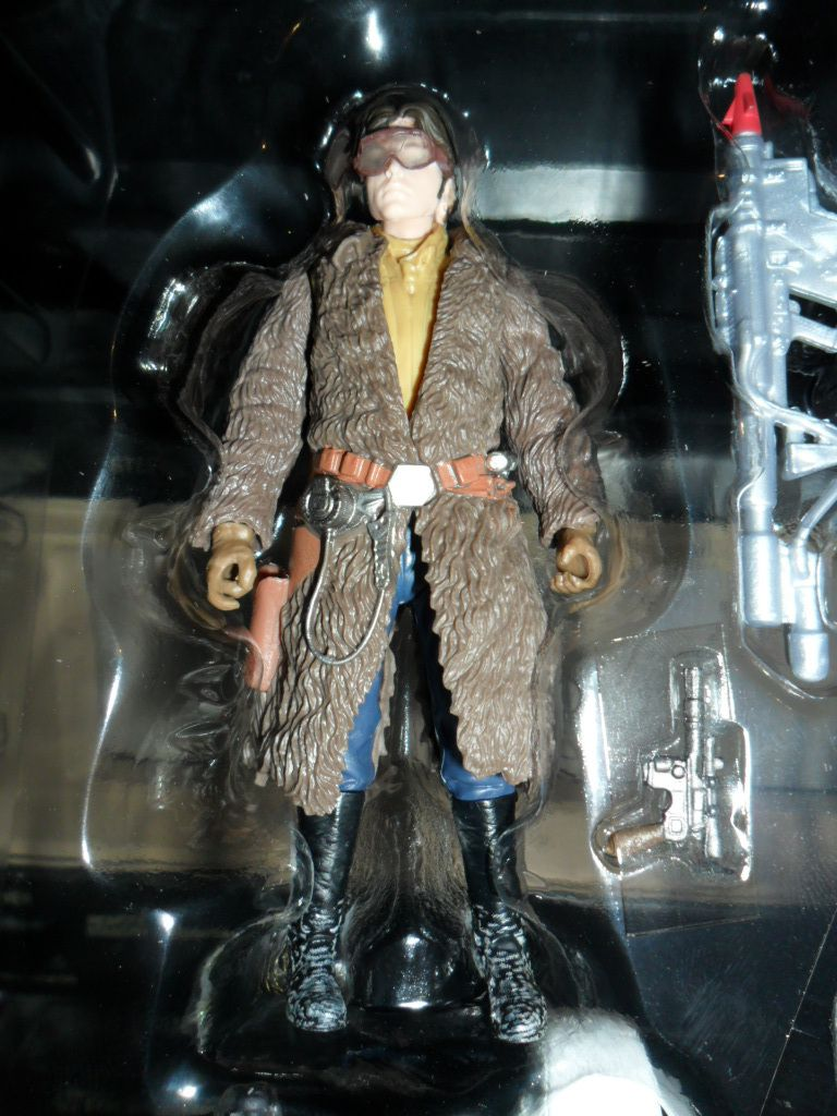 Collection n°182: janosolo kenner hasbro - Page 14 Ob_922f33_han-solo
