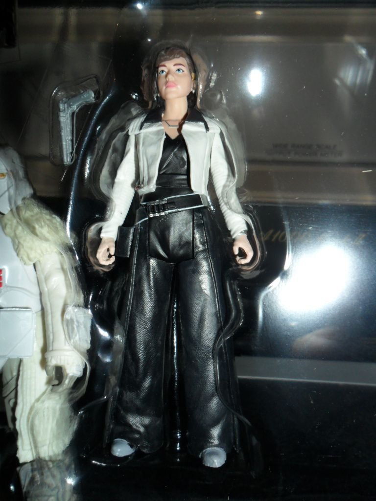 Collection n°182: janosolo kenner hasbro - Page 14 Ob_be9cce_qi-ra