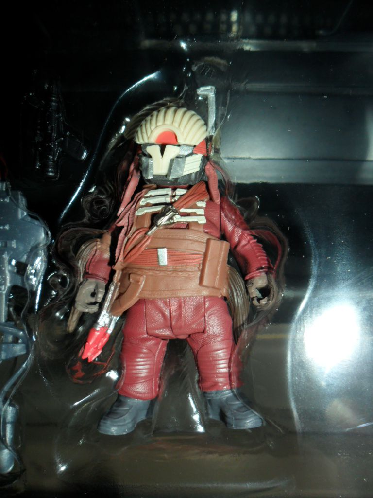Collection n°182: janosolo kenner hasbro - Page 14 Ob_dddd44_weazel