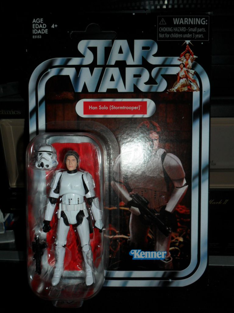 Collection n°182: janosolo kenner hasbro - Page 14 Ob_95db60_vc143-han-solo