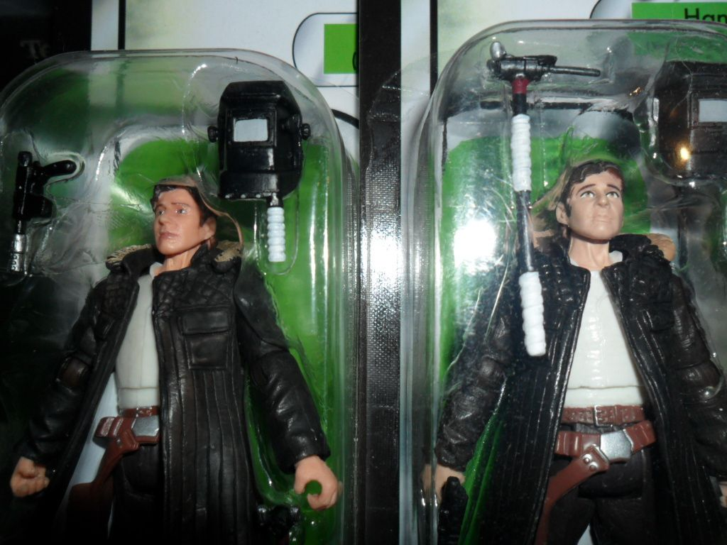 Collection n°182: janosolo kenner hasbro - Page 14 Ob_c3361e_vc03a-n