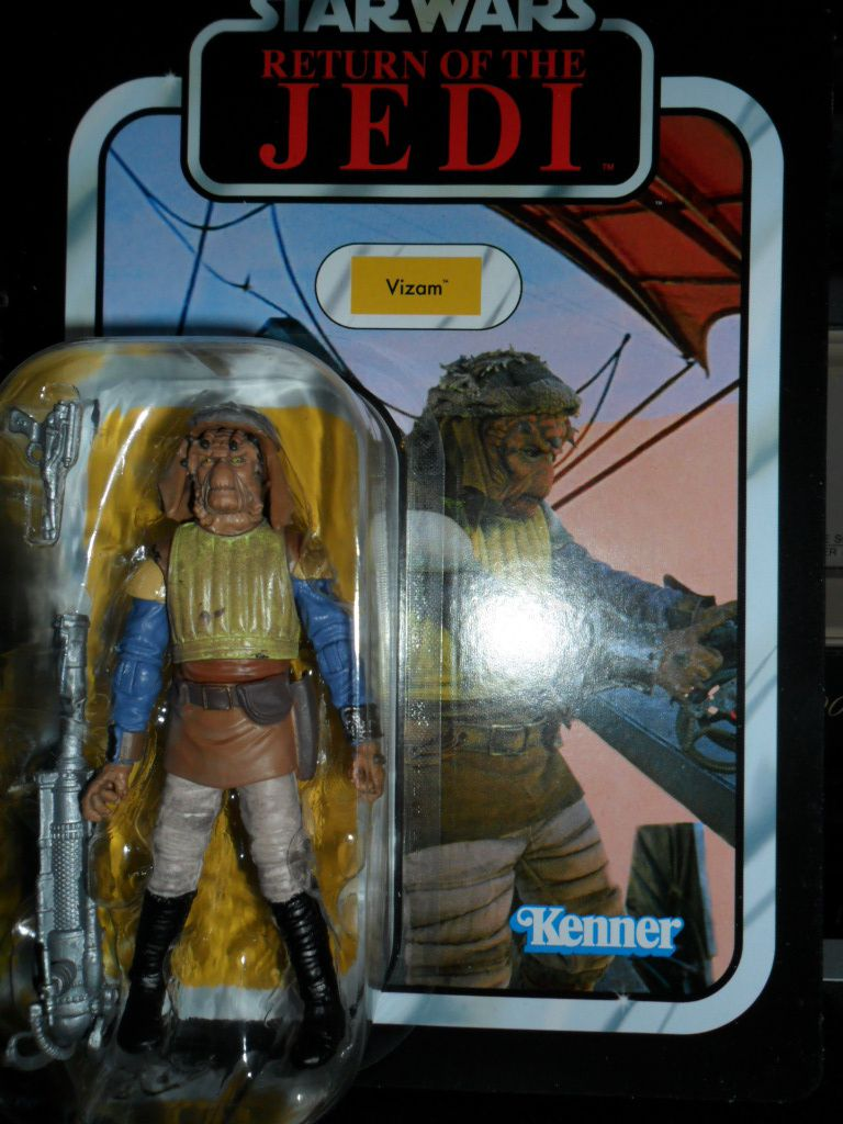 Collection n°182: janosolo kenner hasbro - Page 14 Ob_00aa63_vc153-vizam