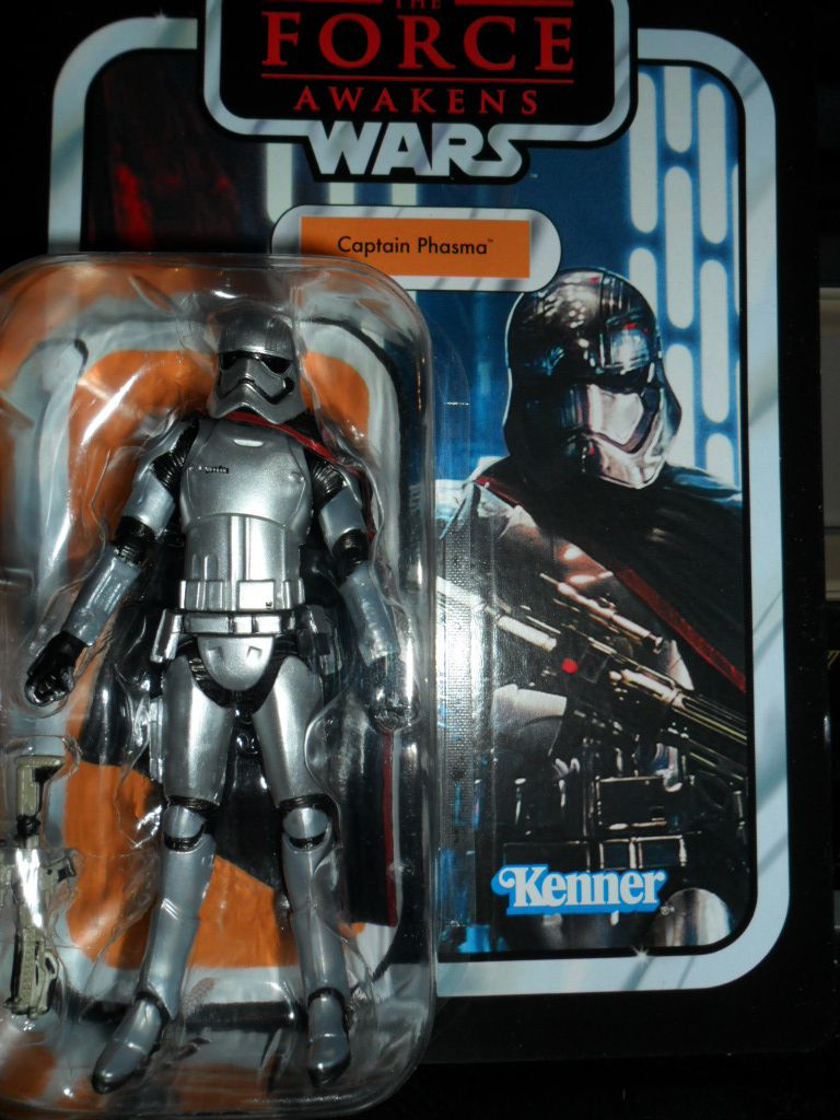 Collection n°182: janosolo kenner hasbro - Page 14 Ob_42405b_vc142-captain-phasma