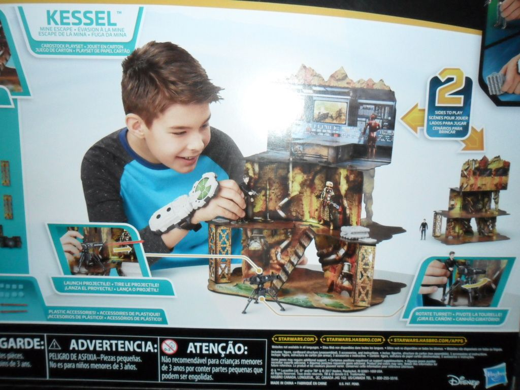 Collection n°182: janosolo kenner hasbro - Page 14 Ob_7004d6_decor-kessel-dos