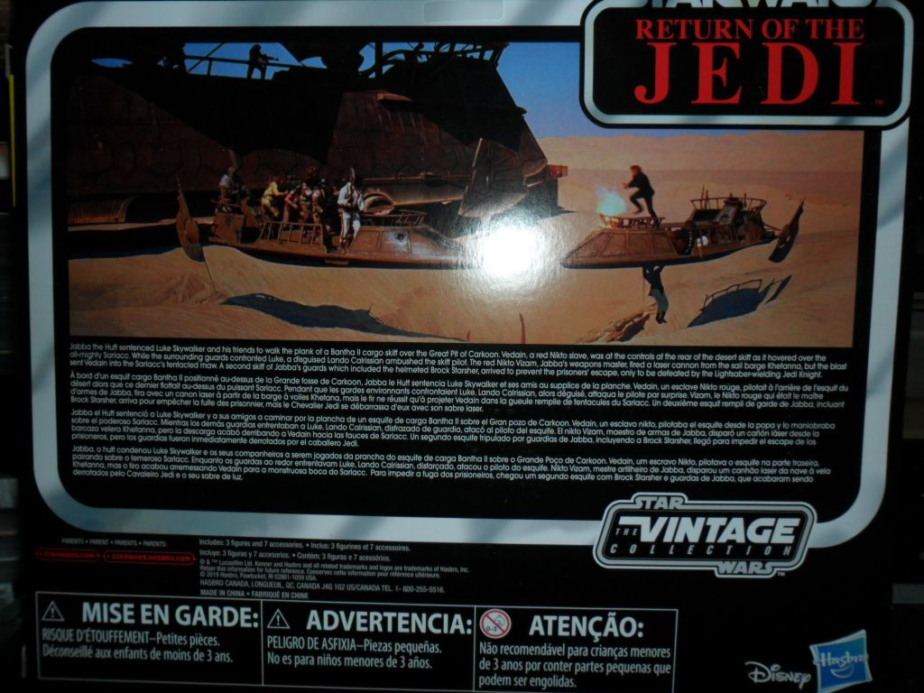 Collection n°182: janosolo kenner hasbro - Page 14 Ob_85d4ba_coffret-dos