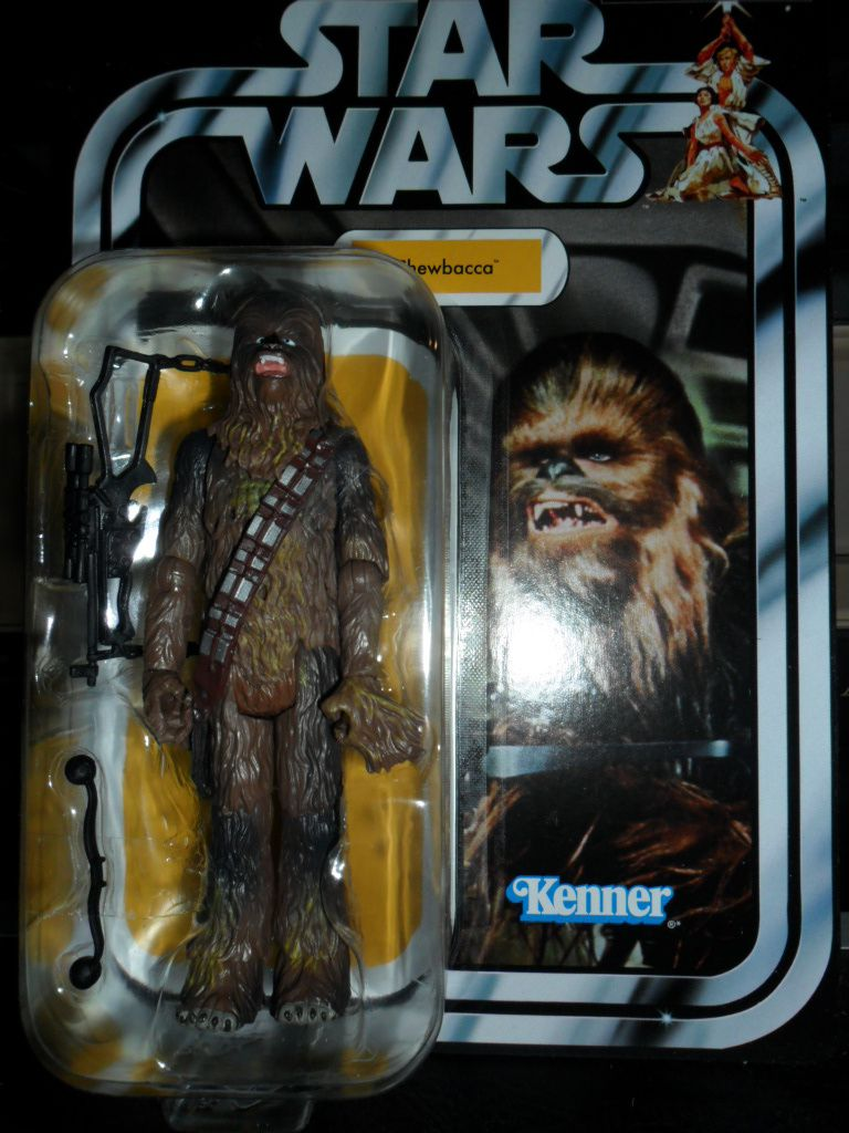 Collection n°182: janosolo kenner hasbro - Page 14 Ob_a2dc40_vc141-chewbacca