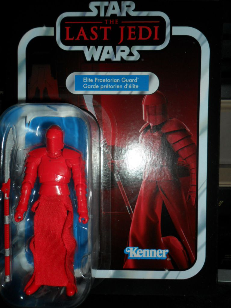 Collection n°182: janosolo kenner hasbro - Page 14 Ob_a549ef_vc138-elite-pretorian-guard