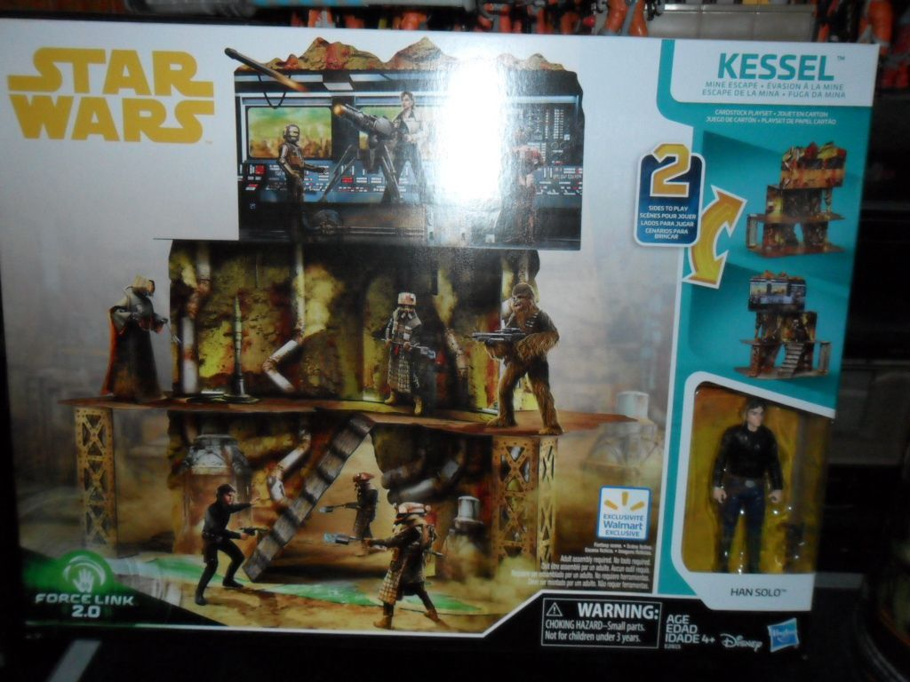 Collection n°182: janosolo kenner hasbro - Page 14 Ob_d6381a_decor-kessel-face