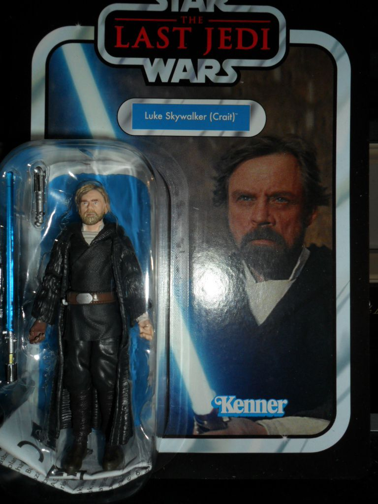Collection n°182: janosolo kenner hasbro - Page 14 Ob_d7b9c4_vc146-luke-skywalker-crait