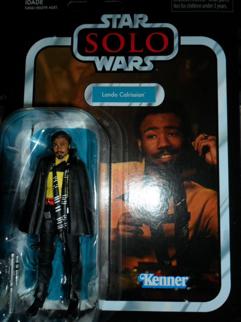 Collection n°182: janosolo kenner hasbro - Page 14 Ob_f365b0_vc139-lando-calrissian