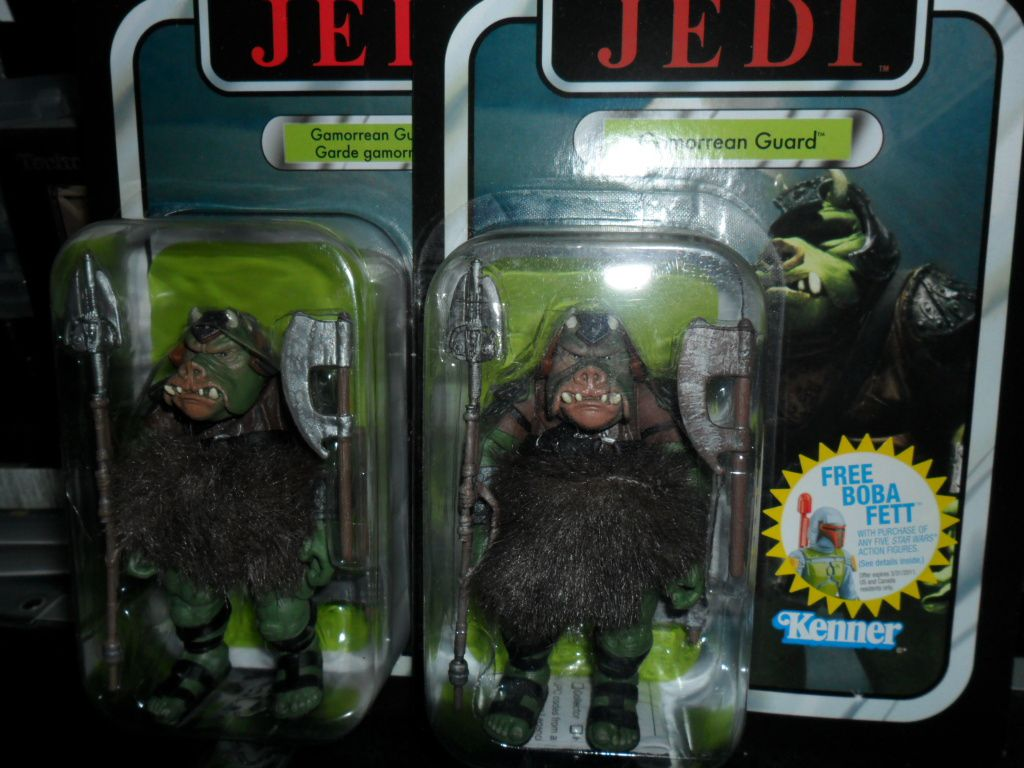 Collection n°182: janosolo kenner hasbro - Page 14 Ob_f42360_sam-0011