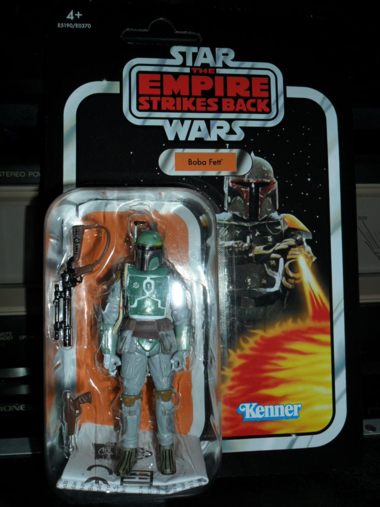 Collection n°182: janosolo kenner hasbro - Page 15 Ob_7923a4_vc09-boba-fett-2019