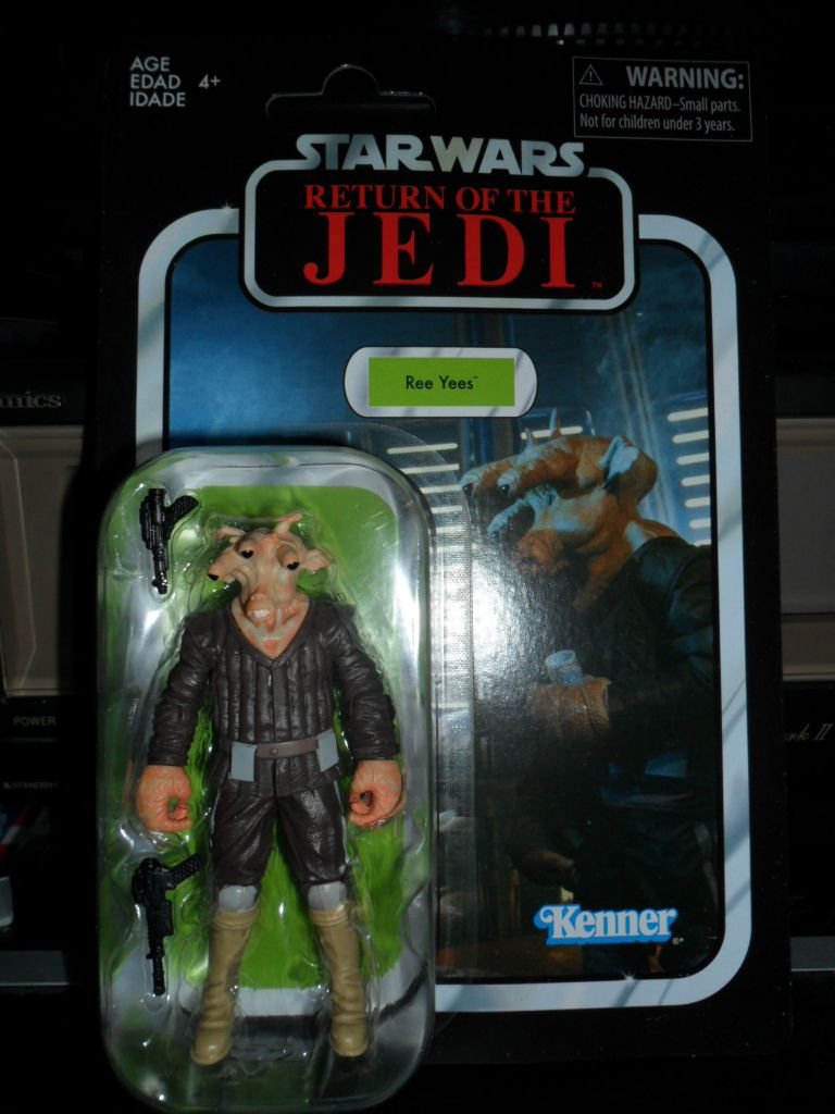 Collection n°182: janosolo kenner hasbro - Page 15 Ob_055f57_vc137-ree-yees