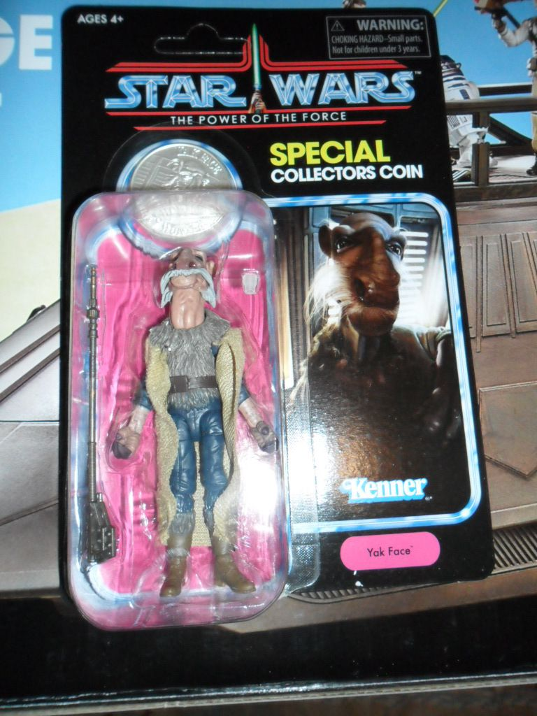 Collection n°182: janosolo kenner hasbro - Page 15 Ob_12889e_yak-face-the-kethanna
