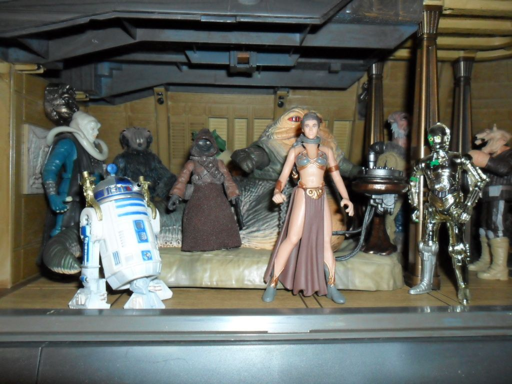 Collection n°182: janosolo kenner hasbro - Page 15 Ob_1e0a40_the-kethanna-34