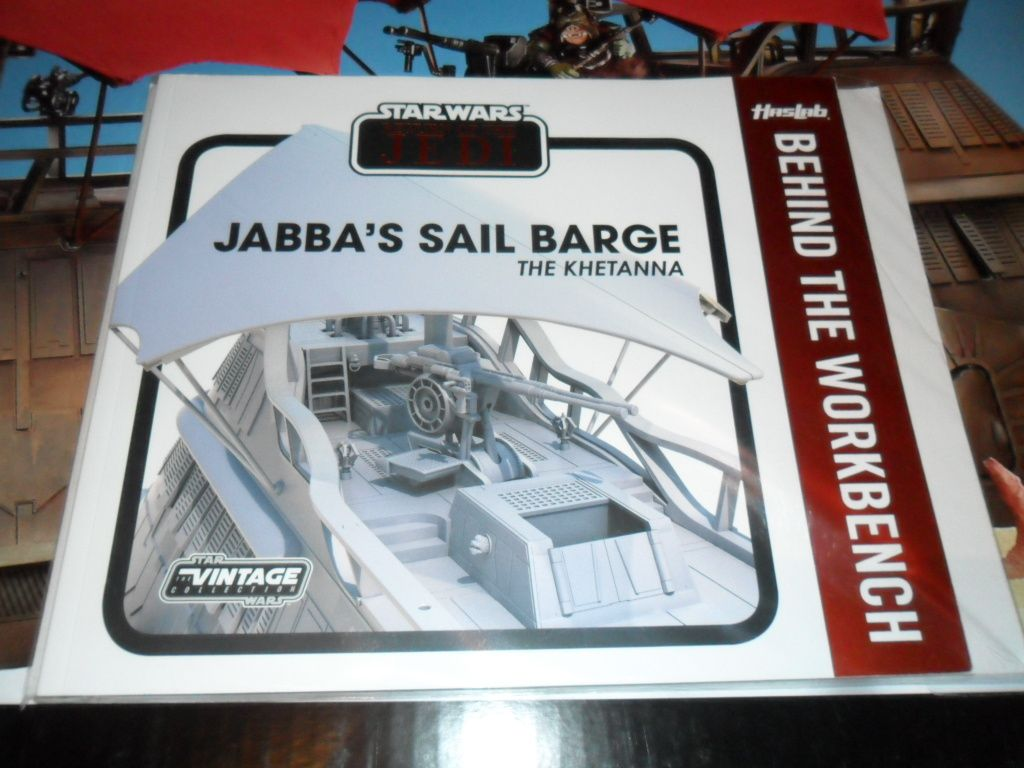 Collection n°182: janosolo kenner hasbro - Page 15 Ob_2bac6e_book-the-kethanna