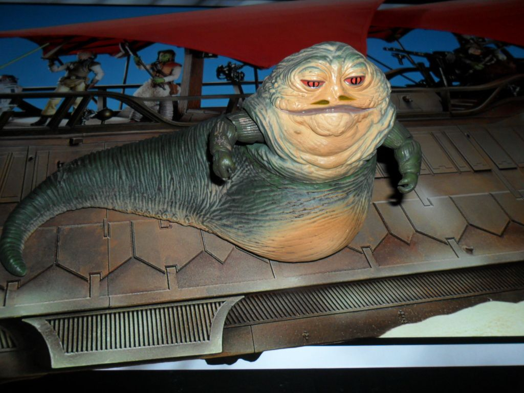 Collection n°182: janosolo kenner hasbro - Page 15 Ob_6e5347_jabba-the-kethanna