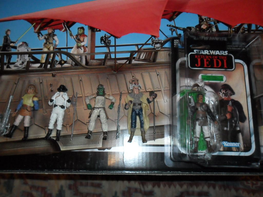 Collection n°182: janosolo kenner hasbro - Page 15 Ob_78f1b5_the-kethanna-6