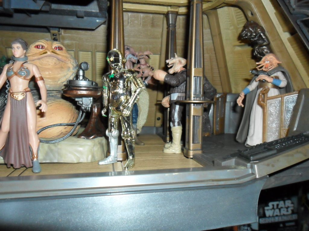 Collection n°182: janosolo kenner hasbro - Page 15 Ob_7c9566_the-kethanna-35