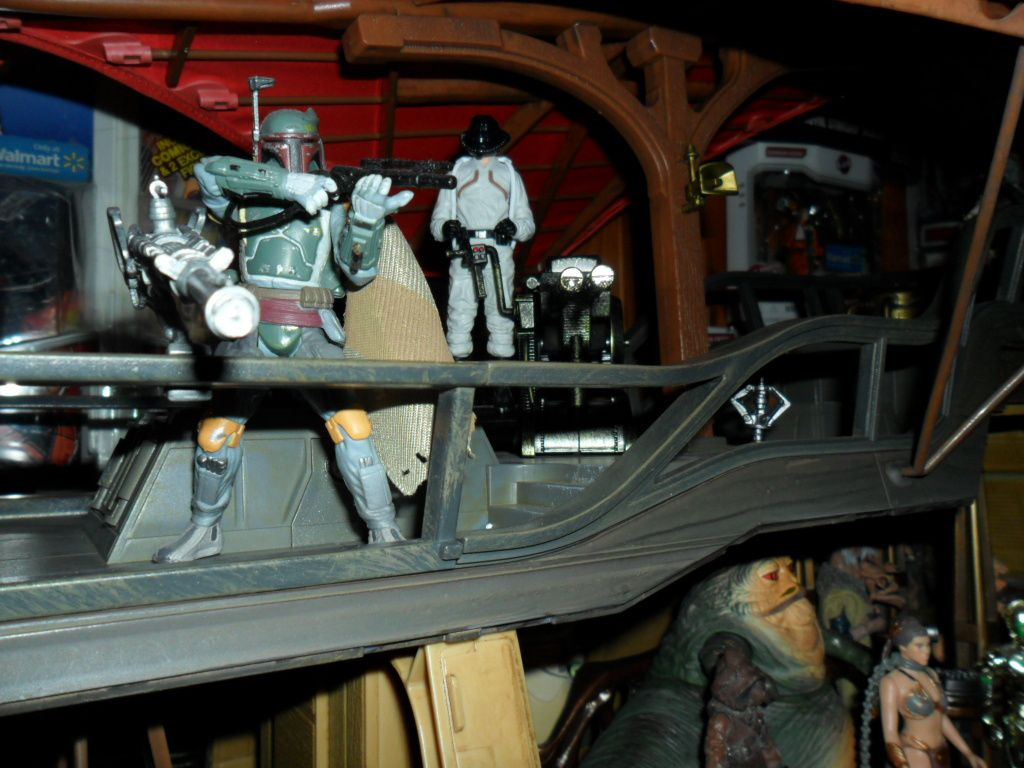 Collection n°182: janosolo kenner hasbro - Page 15 Ob_9de46a_the-kethanna-38