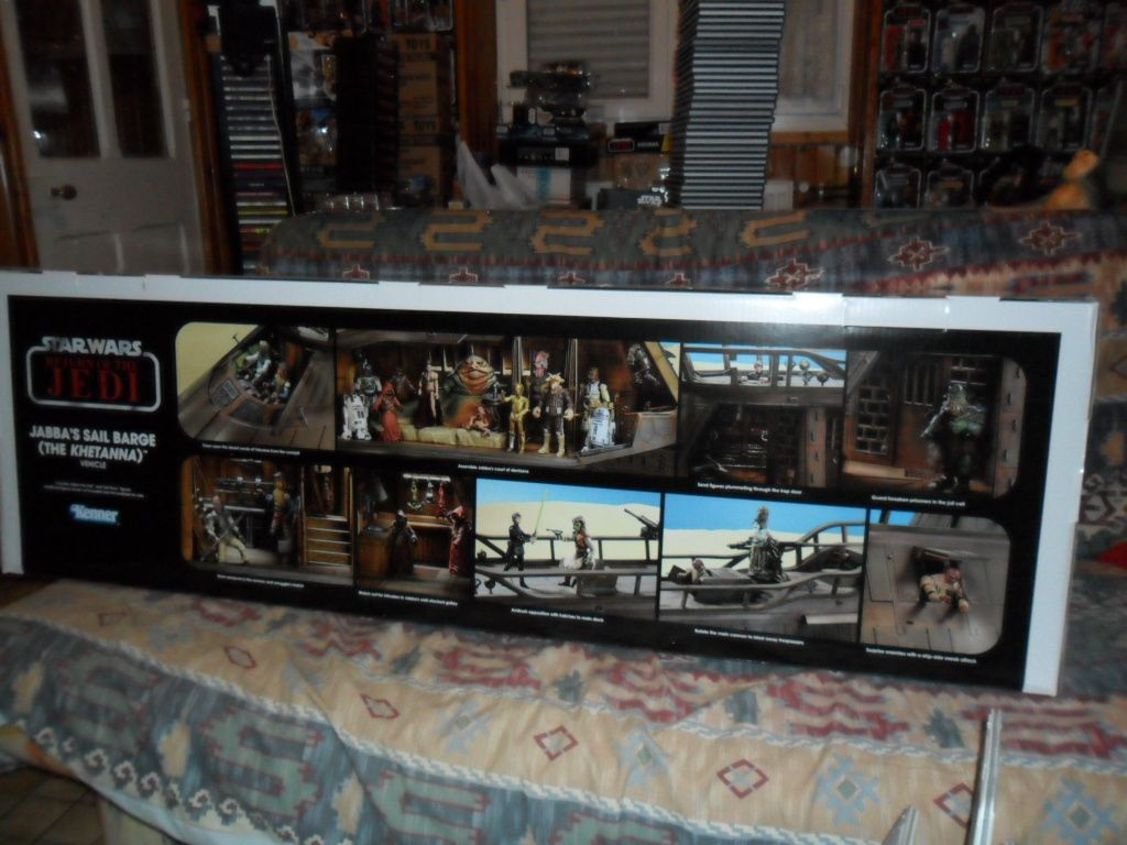 Collection n°182: janosolo kenner hasbro - Page 15 Ob_d0de56_the-kethanna-2