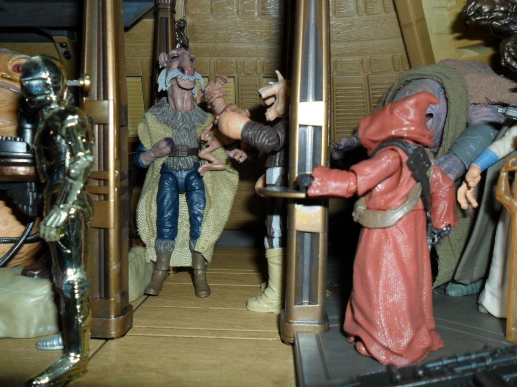 Collection n°182: janosolo kenner hasbro - Page 15 Ob_0c35a5_sam-0006