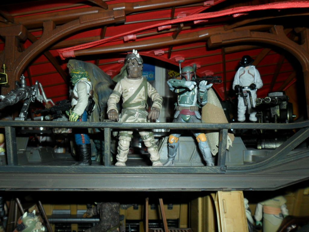 Collection n°182: janosolo kenner hasbro - Page 15 Ob_114ace_sam-0010