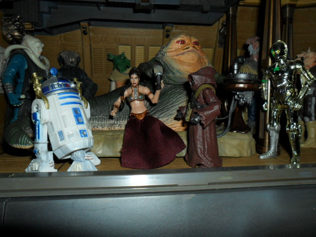 Collection n°182: janosolo kenner hasbro - Page 15 Ob_81df06_sam-0004