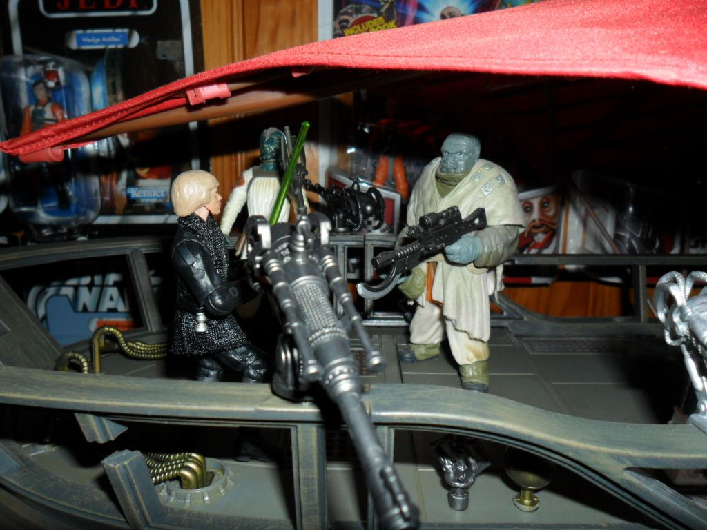 Collection n°182: janosolo kenner hasbro - Page 15 Ob_95320e_sam-0008