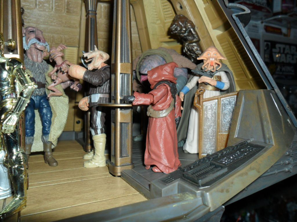 Collection n°182: janosolo kenner hasbro - Page 15 Ob_b603c9_sam-0007