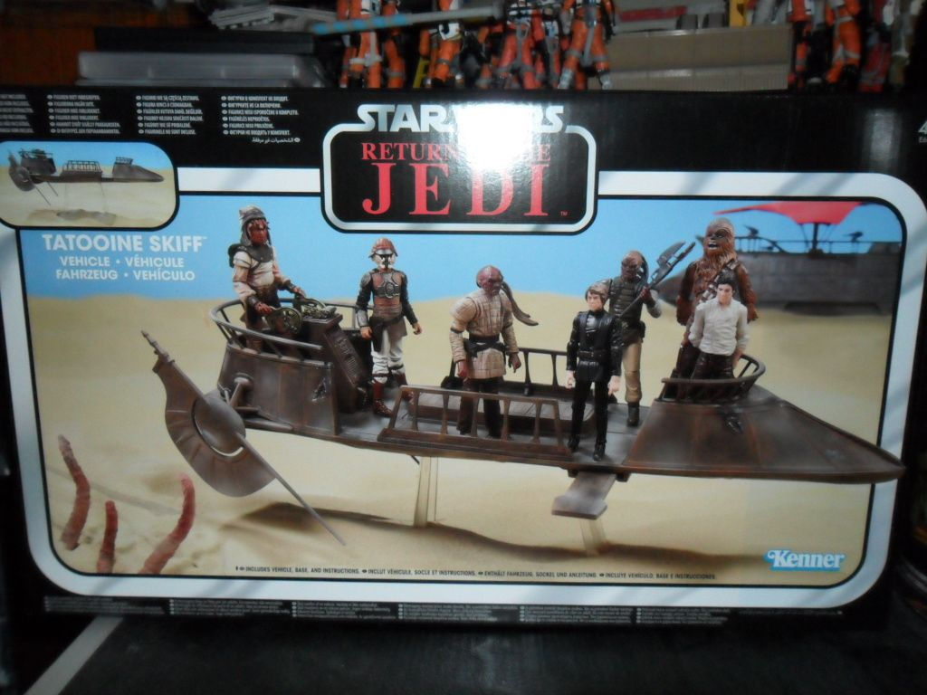 Collection n°182: janosolo kenner hasbro - Page 15 Ob_0d402b_tatooine-skiff-1