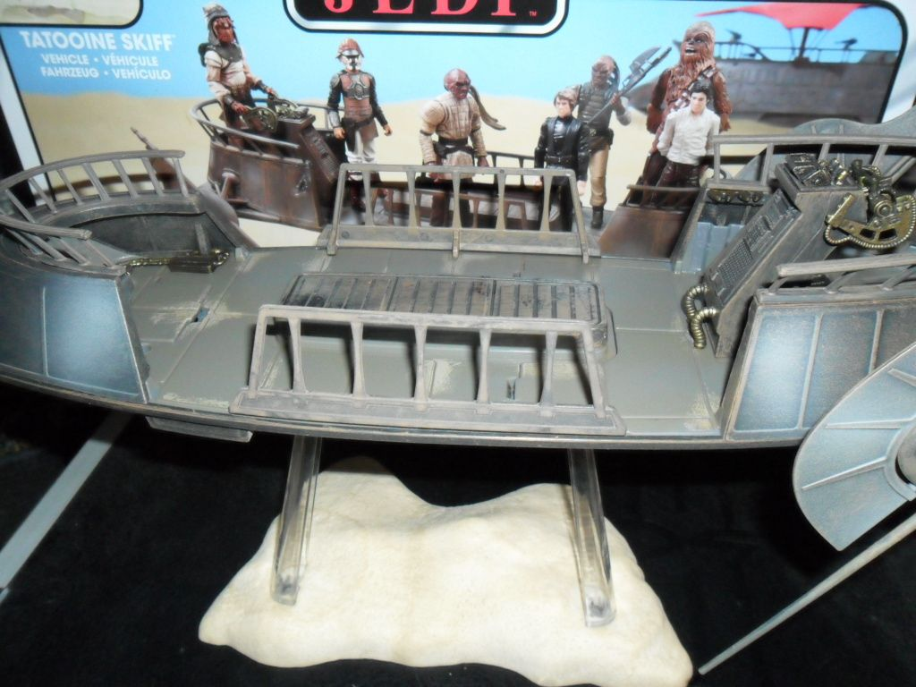 Collection n°182: janosolo kenner hasbro - Page 15 Ob_1c0946_tatooine-skiff-8