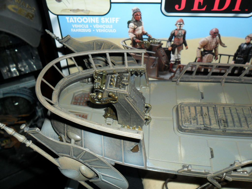 Collection n°182: janosolo kenner hasbro - Page 15 Ob_1c9228_tatooine-skiff-3