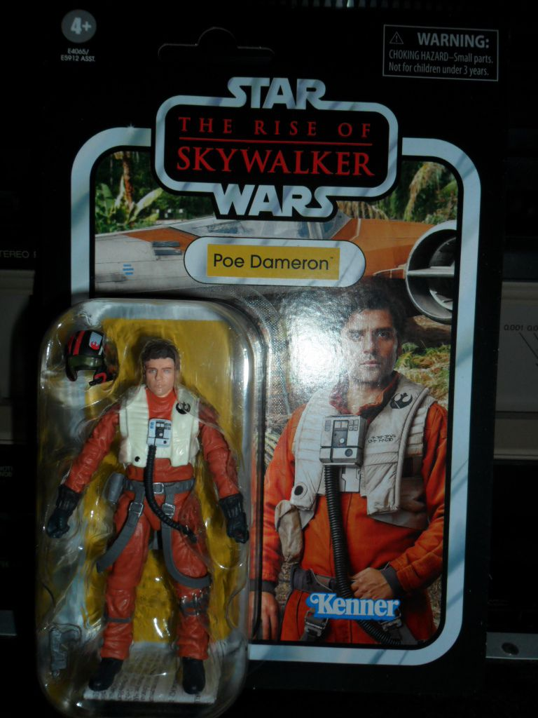 Collection n°182: janosolo kenner hasbro - Page 15 Ob_2ac364_vc160-poe-dameron
