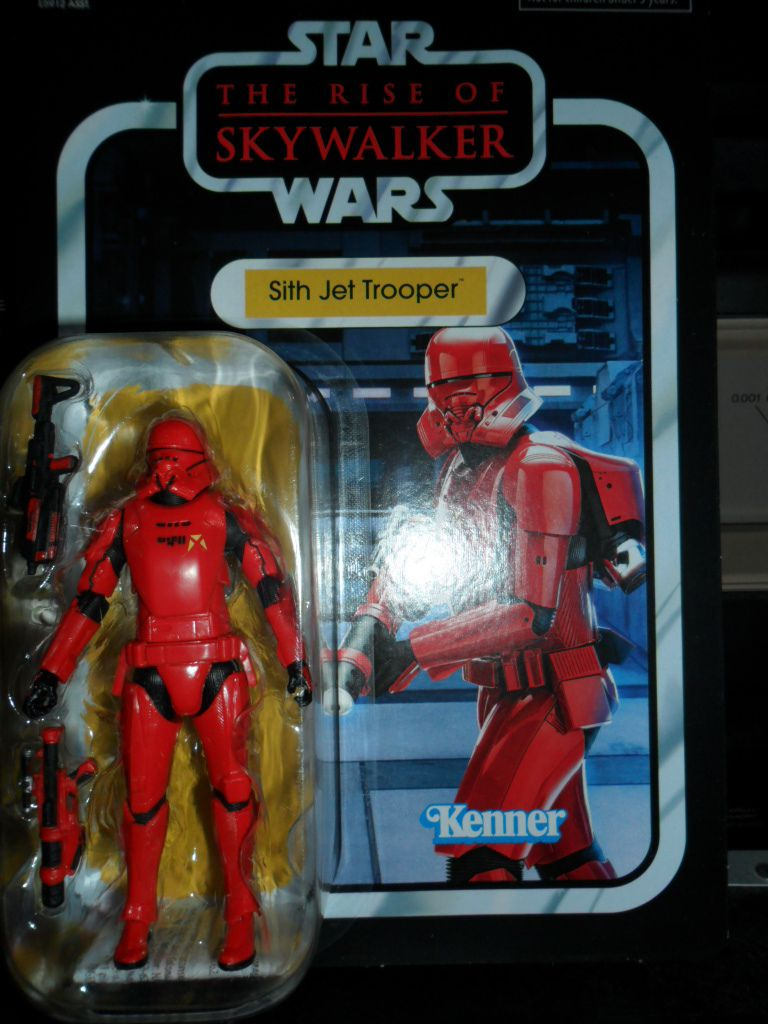 Collection n°182: janosolo kenner hasbro - Page 15 Ob_33f8d5_vc159-sith-jet-trooper